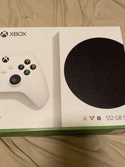 Xbox Series S for Sale in Aliquippa,  PA