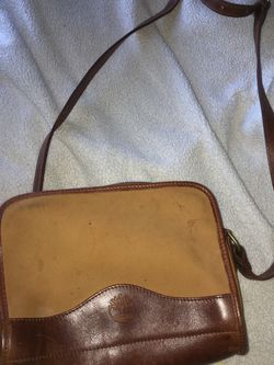 Timberland Purse for Sale in Henderson,  NV