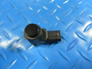 Mercedes Benz C CL CLS E GL GLK ML S SL SLK park assist sensor pdc #6189 for Sale in HALNDLE BCH, FL