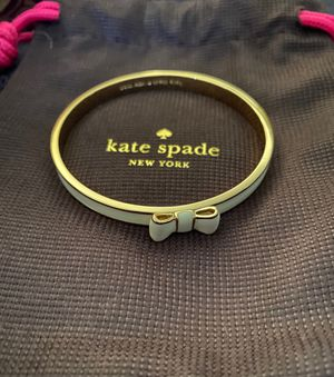 Kate spade jewelry set for Sale in Garden Grove, CA