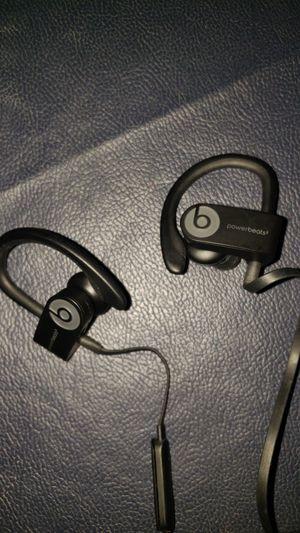 Beats powerbeats 3 for Sale in Las Vegas, NV