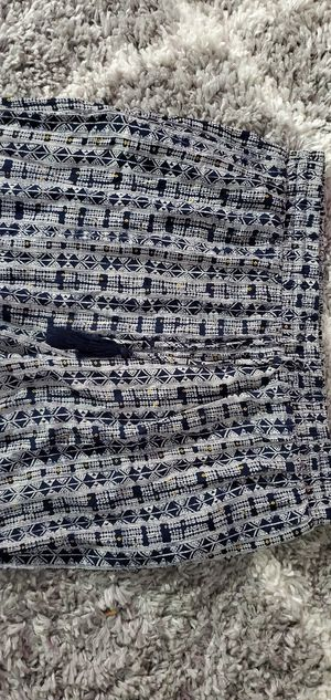 XL print pants for Sale in Salinas, CA