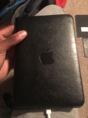 iPad Mini 3 for Sale in Shelbyville, TN