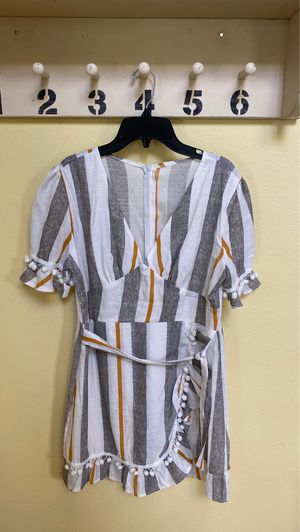 Dress/tunic for Sale in Yalaha, FL