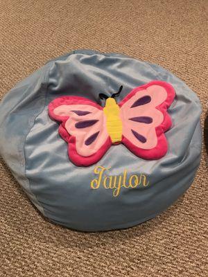 Bean Bag Chair for Sale in Crofton, MD