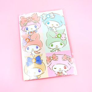 Sanrio My Melody Sailor Moon Sticky Tabs for Sale in Irvine, CA