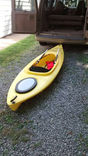 Kayak for Sale in Pittsburgh, PA