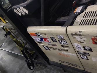 Crown Forklift for Sale in Pico Rivera,  CA