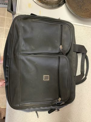 Parcel Laptop Bag for Sale in Tacoma, WA