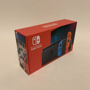 Nintendo switch. Brand new! for Sale in Cleveland, OH