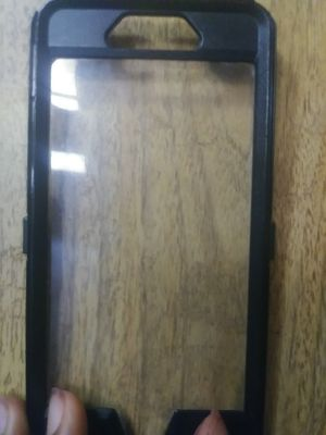 Iphone 6 case otter box for Sale in Nashville, TN