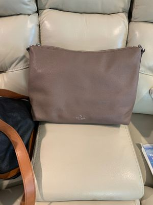 Kate spade hand bag for Sale in Panama City, FL