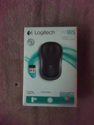 wireless mouse for Sale in Grantville, PA