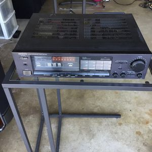 Onkyo Receiver for Sale in San Diego, CA