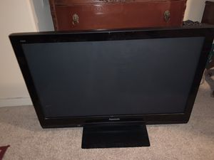 "42"" Panasonic HD Plasma Television for Sale in Fort Worth, TX"
