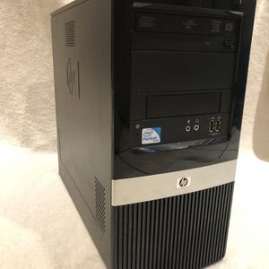 Hp 3000 Computer $50 for Sale in Florida City, FL
