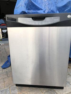 GE dishwasher for Sale in Manassas, VA