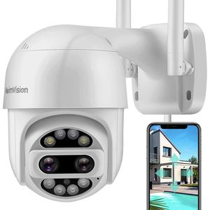 High definition Security camera for Sale in Corona, CA