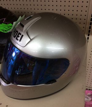 Helmet for Sale in Dallas, TX