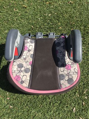 Booster Seat For car / truck for Sale in Las Vegas, NV