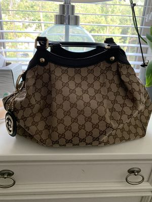 Gucci Bag for Sale in Berlin, NJ