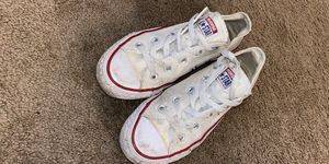 converse for Sale in Parma Heights, OH
