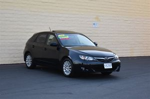 2010 Subaru Impreza 2.5i Premium for Sale in Sacramento, CA