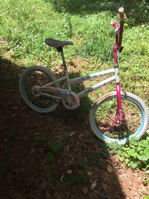 Kids bike 20 for Sale in Tucker, GA