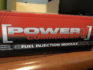 Power commander V for Sale in Rockville, MD