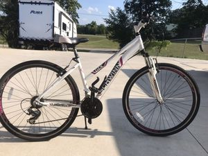 Schwinn women's bicycle for Sale in Columbia City, IN