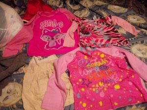 Kids clothes for Sale in Lakeland, FL