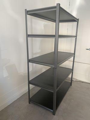 Garage storage shelf for Sale in Scottsdale, AZ