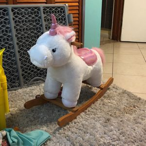 Kids Unicorn for Sale in Bradenton, FL