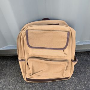 Simple backpack. 25 liters . Never used for Sale in North Bend, WA