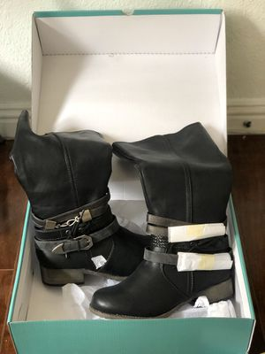 Women's Boots for Sale in Covina, CA