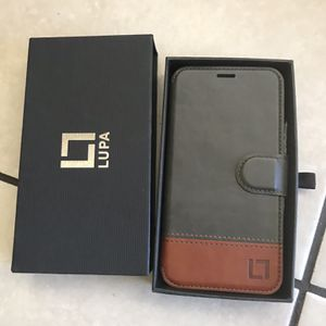 Wallet case for iPhone 11 pro No delivery pick up only for Sale in Santa Ana, CA