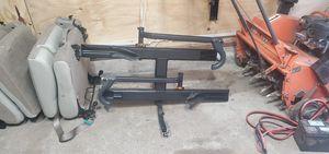 Kuat 2 bike platform rack for Sale in Windsor Locks, CT