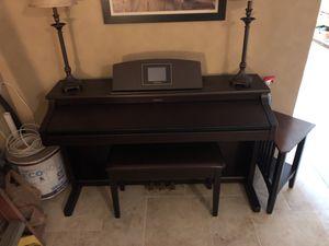 Roland Piano for Sale in Ashburn, VA