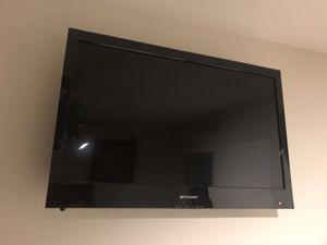 Emerson 32 inch tv for Sale in Phoenix, AZ