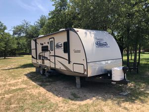 2014 Rv for Sale in Fort Worth, TX