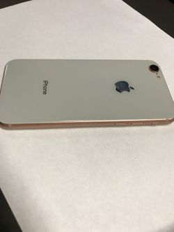IPhone 6 boost mobile for Sale in Kennewick,  WA