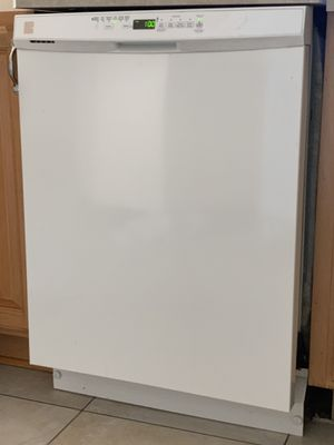 Kenmore Dishwasher for Sale in Brick, NJ