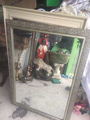 Wall mirror for Sale in Gaithersburg, MD