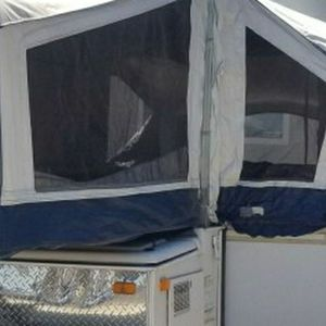 Jayco travel trailer for Sale in Manteca, CA