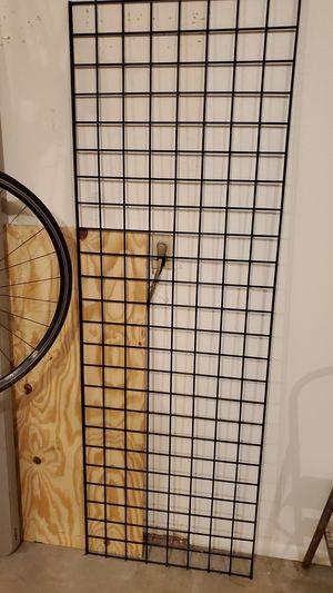 Wire Storage Rack for Sale in Chandler, AZ
