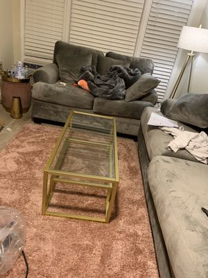 New coffee table for Sale in Los Angeles, CA