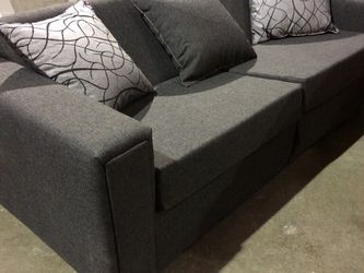 Brand New 📦 Sofa Sleeper for Sale in Florida City,  FL