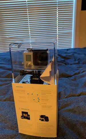GoPro Hero3 for Sale in Lebanon, TN