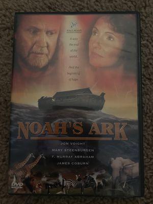 Noahs Ark for Sale in Moreno Valley, CA