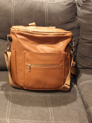 FAWN Diaper Bag for Sale in North Springfield, VA